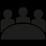 ihrbüroservice Kufstein | Seminargestaltung