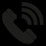 ihrbüroservice Kufstein | Telefonie
